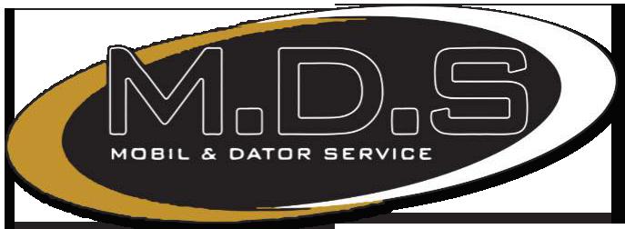 M.D.S